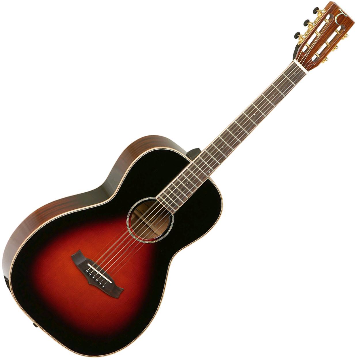 sielunkumppani testi halpa kitara