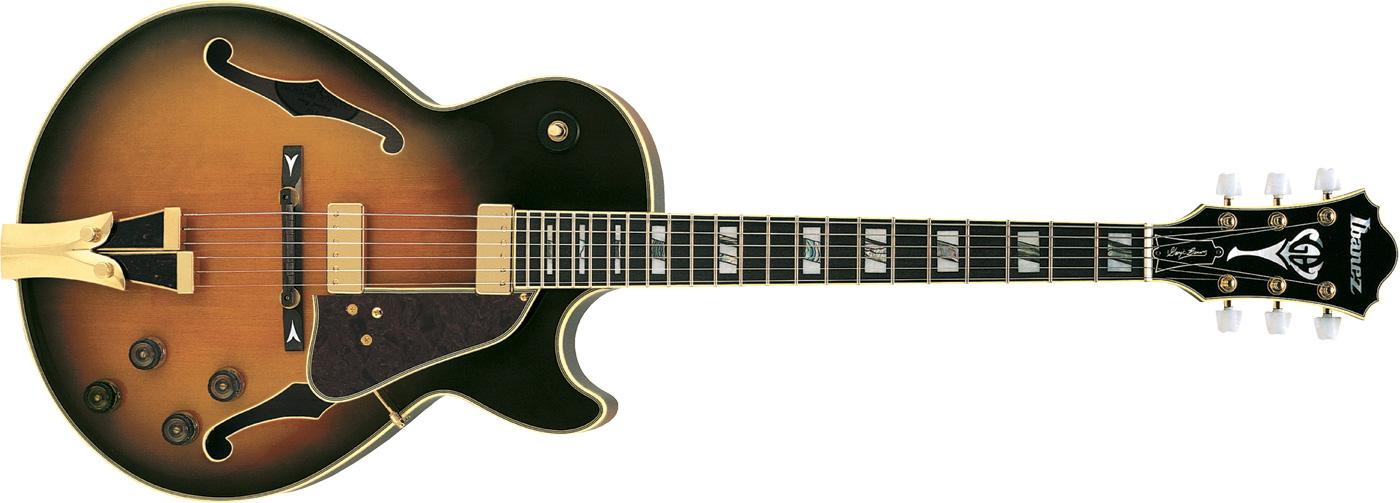 ilmaistapornoa ibanez akustinen kitara