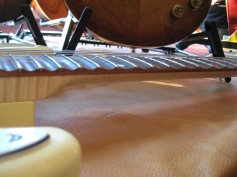 Turenki 2011 Sale Custom Guitars 2