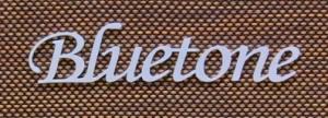 bluetone-logo