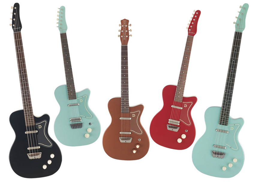 danelectro cheap but extremely effective designs. Black Bedroom Furniture Sets. Home Design Ideas