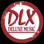 DLX_Music_Logo