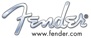 fender_logo_chrome_png