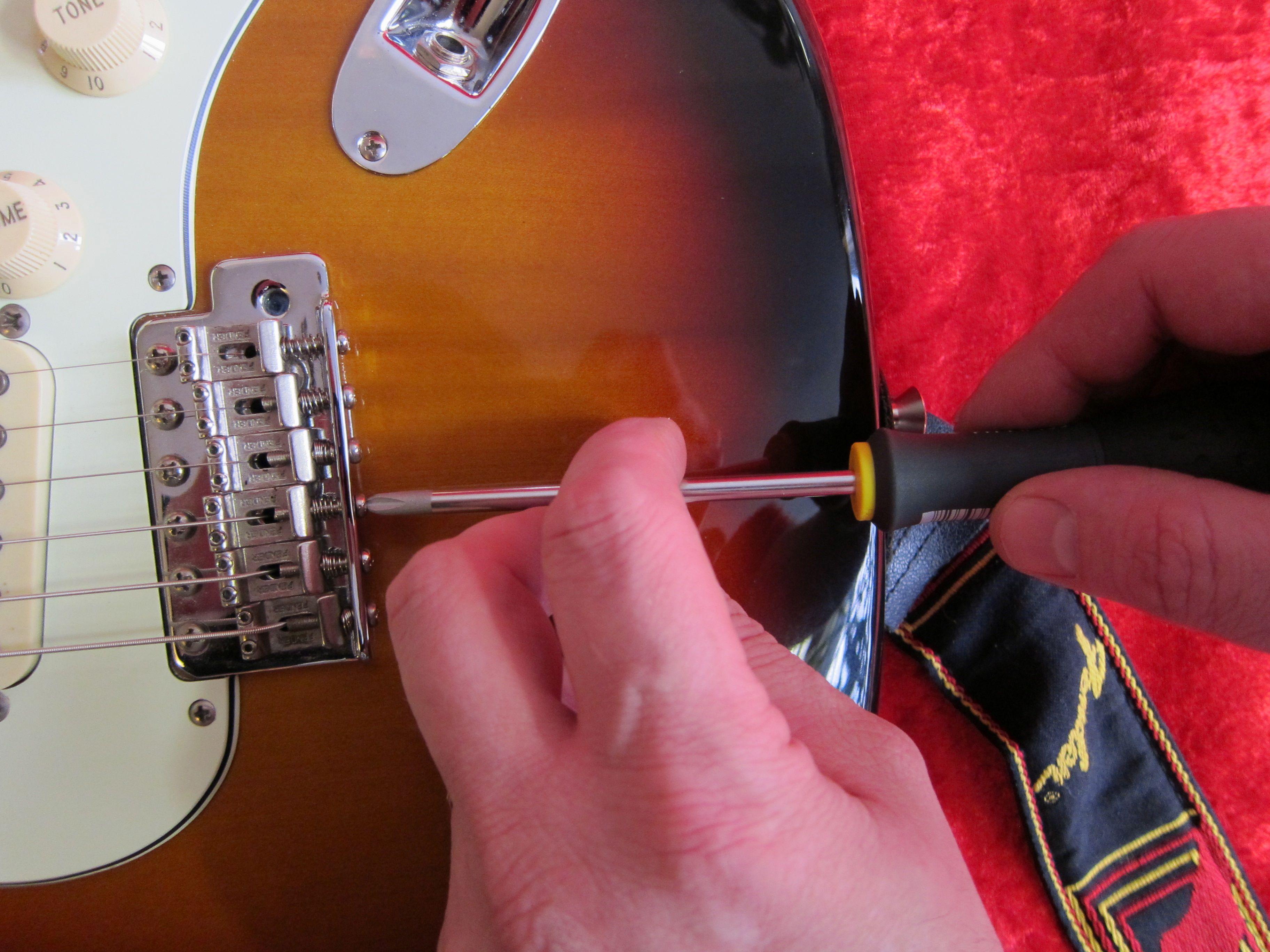 squirttaus halpa kitara