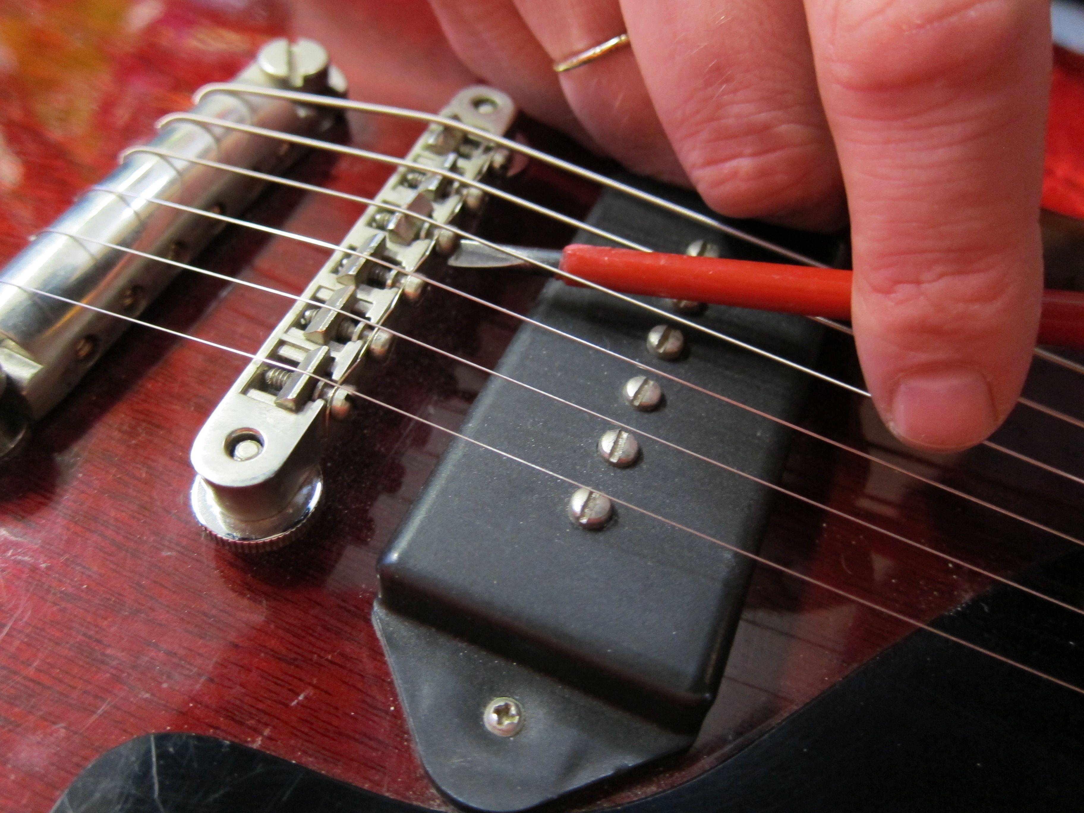 kitarablogi kitarablogi finland s premier guitar and