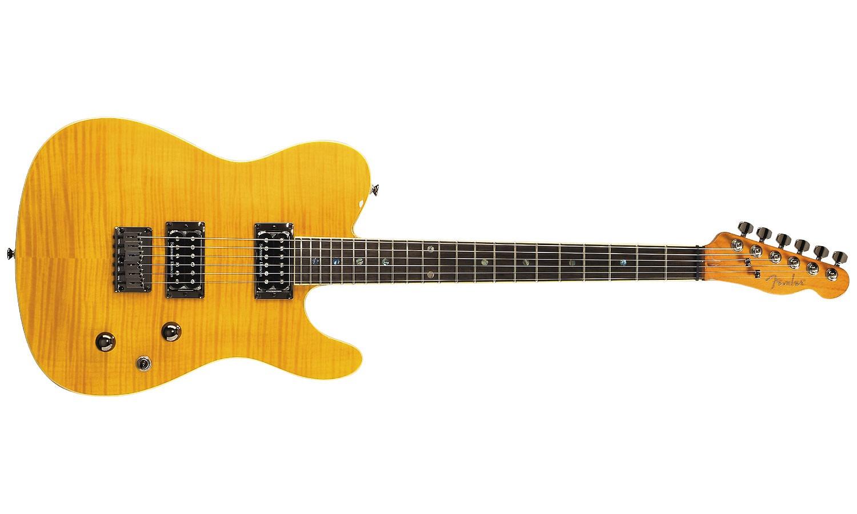 Fender Telecaster Fmt Hh Wiring Diagram Custom 100 Ideas Strat On