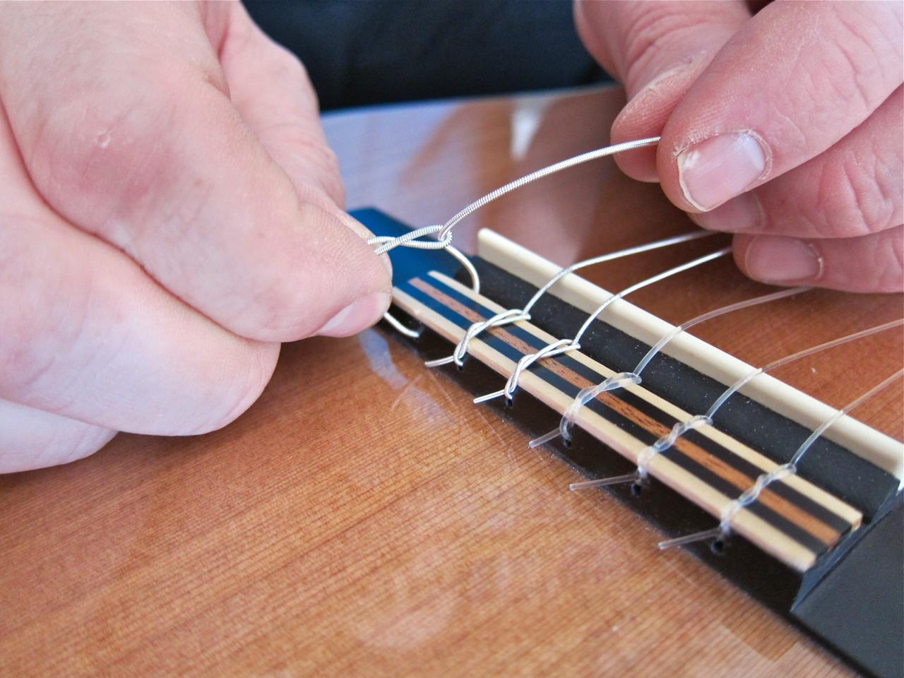 kitaran kielten vaihto