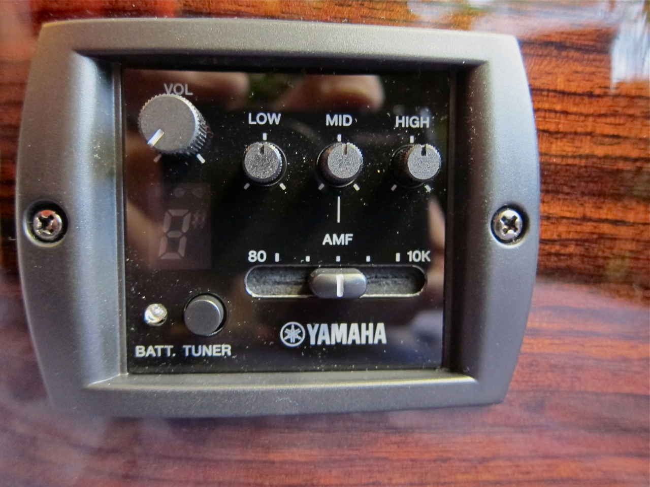yamaha a1r system 66 preamp. Black Bedroom Furniture Sets. Home Design Ideas