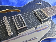 Starplayer TV Outlaw – pickups