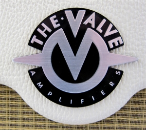 The Valve Bimbo – logo