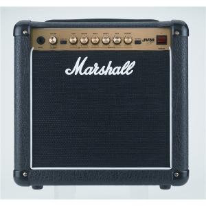 Marshall JVM-1C