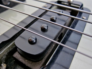 Rickenbacker 4003 – bridge pickup