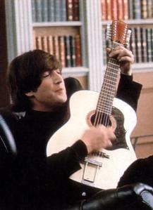 Lennon & Framus
