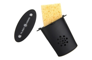 Planet Waves humidifier