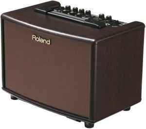 Roland AC-33 Rosewood