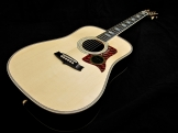Tanglewood TW1000HSRE – beauty shot