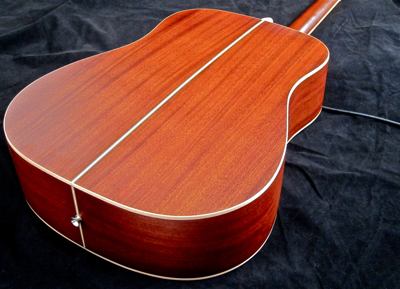 Humidifier finland 39 s premier guitar for The tanglewood