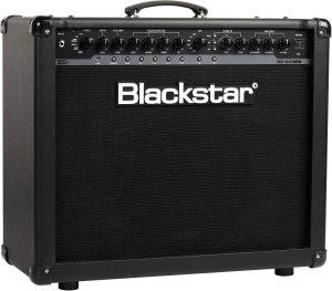 Blackstar ID:60