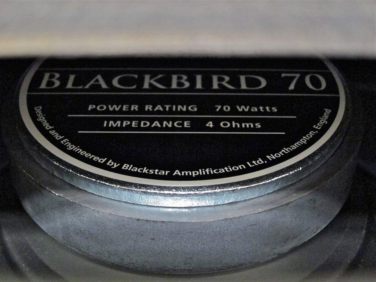 blackstar-id60-tvp-e28093-blackbird-70-speaker.jpg