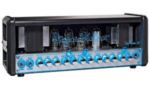 hugues-and-kettner-tubemeister-36-head-1