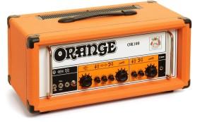 orange_or100