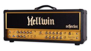 SchecterHellwin-640-80