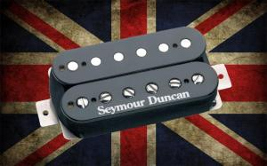 Seymour Duncan Whole Lotta Humbucker
