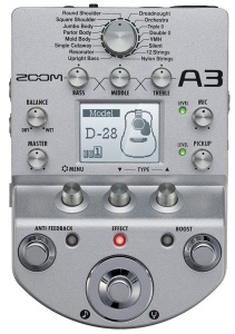 zoom-a3_top