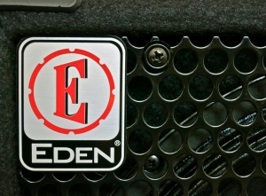 Eden-logo
