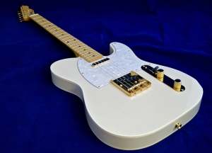 Tokai TTE-55 – beauty shot 2