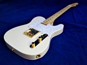 Tokai TTE-55 – beauty shot