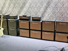Egnater Amps