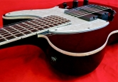 ESP LTD SCT-607B – binding
