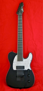 ESP LTD SCT-607B – full front 2