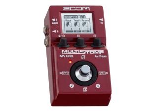 Zoom MS-60B