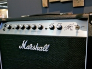 Marshall SL5 Slash