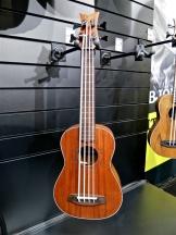 Ortega Ukulele bass