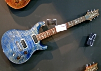 PRS Pauls Guitar