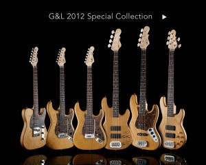 2012-special-collection-group