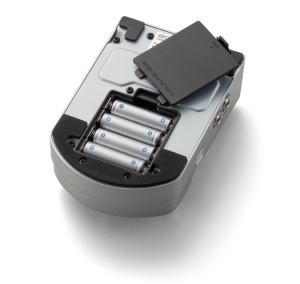 a3_battery