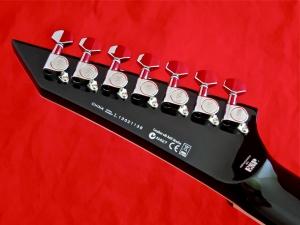 LTD SC-337 – tuners