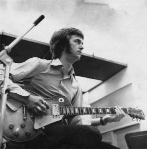 Clapton Bluesbreakers