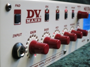 DV Mark Multiamp – beauty shot 1