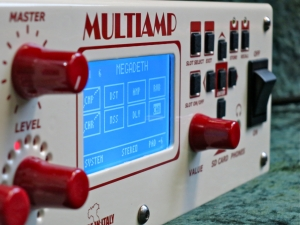 DV Mark Multiamp – beauty shot 2
