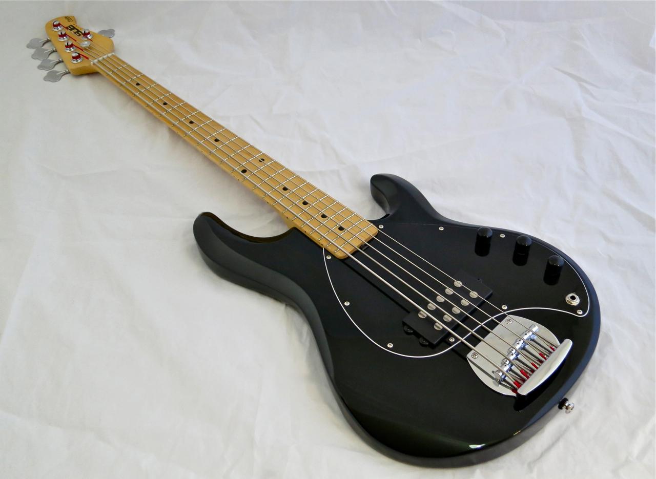 Sterling Sub Ray 5 : review sterling sub ray4 ray5 finland 39 s premier guitar and bass blog ~ Vivirlamusica.com Haus und Dekorationen