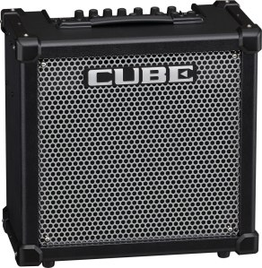 cube-80gx_angle_2_gal