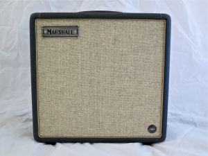 Marshall Offset – cabinet