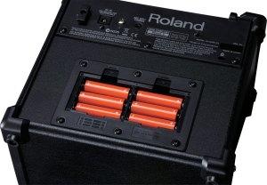 micro_cube_gx_batteries_gal