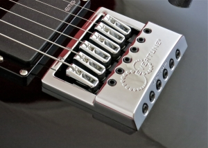 LTD EC-1000ET – Evertune bridge