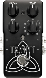 trinity-reverb-front